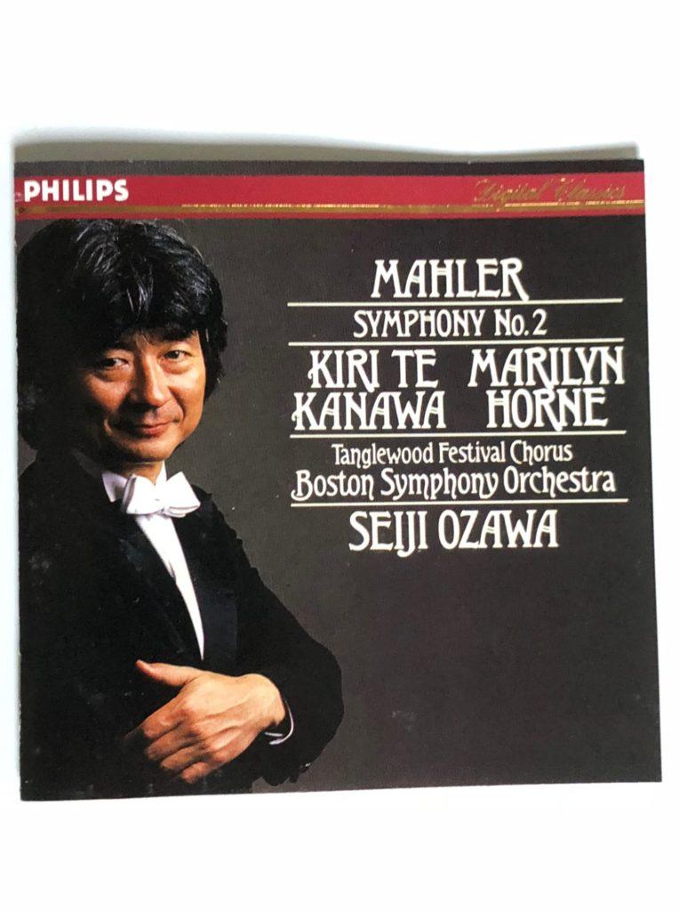 18-021 CD